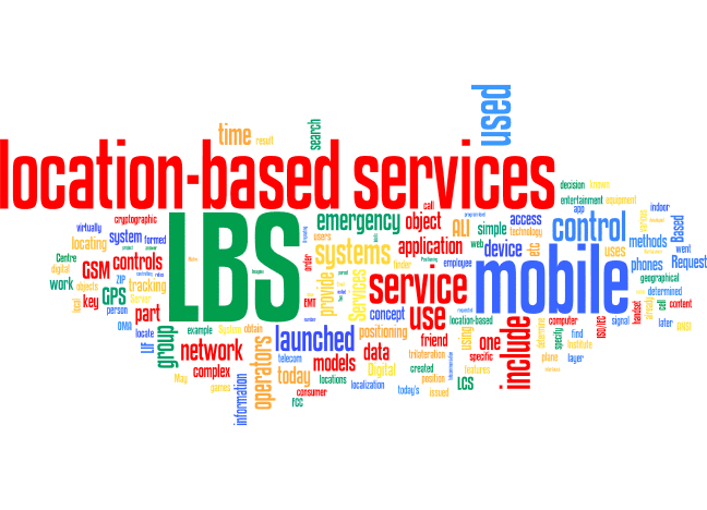 location based services essay You're reading entrepreneur india, an international franchise of entrepreneur media virtual reality devices, location-based services, personal broadcasting networks—10 years ago, these.
